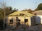 Увидеть фотографию Строительство домов Строительство дома за 3 месяца 39097821 в Севастополь
