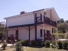 Свежее фото  Строительство дома за 4 месяца 39097848 в Севастополь