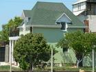 Скачать бесплатно foto  Строительство дома за 4 месяца 39097868 в Севастополь