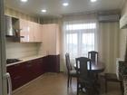 Квартиры в Севастополь