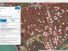 Код объекта 3116  Продаётся земельный участок 7.63 кв. м под