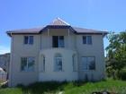Смотреть изображение  Продается новый жилой дом 210еа, м, , район Дергачи 67969560 в Севастополь