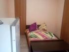 Просмотреть фотографию  Сдам койко-места недорого без посредников 200 рублей, 68131656 в Севастополь