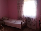 Свежее foto  Сдам койко-места недорого без посредников 200 рублей, 69368678 в Севастополь