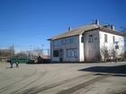 Новое фото Коммерческая недвижимость Помещение под магазин по ул, Б, Хмельницкого, 39 73811600 в Севастополь