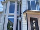 Продается новый двухэтажный дом 2020 г. постройки в СТ Строи