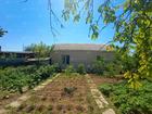 Продам дом с участков в оживленном и быстроразвивающемся рай