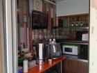 Продаётся действующее кафена проспекте Генерала Острякова (