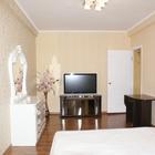 Снять квартиру в Севастополе посуточно