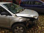 Уникальное фотографию Аварийные авто Продаю Ford Focus 2 33768536 в Северодвинске