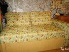 Уникальное фото  Продам диван-тахту, 33873912 в Северодвинске