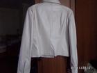 Уникальное фото Женская одежда продаю 37596153 в Северодвинске