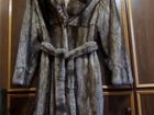 Скачать бесплатно фотографию Женская одежда продаю 37596173 в Северодвинске