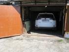 Скачать изображение Гаражи и стоянки Продам гараж на ул, Октябрьская 38 69830836 в Северодвинске