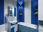 Смотреть фото  Ремонт, отделка ванных комнат 70391504 в Северодвинске