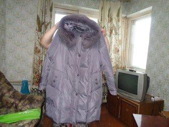 Увидеть фото  Продаю женскую одежду не дорого 34140269 в Северодвинске