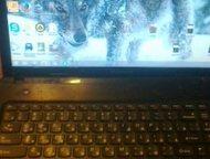 Продам ноутбук lenovo G570 Продам ноутбук леново в хорошем состоянии , не разу н
