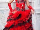 Свежее изображение Детская одежда Праздничные платья 34077645 в Шахты