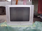 Свежее изображение Телевизоры продам телевизор 39074442 в Шахты