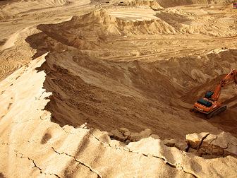 Просмотреть foto Строительные материалы Песок кому песок 37772400 в Ростове-на-Дону