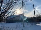 Смотреть изображение  Часть дома в селе Шарапово, 20 соток земли 69279580 в Шатуре