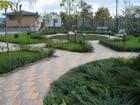 Изображение в Строительство и ремонт Разное Агентство ландшафтного дизайна «Фазенда» в Шебекино 1000
