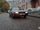 Audi 80 1.8МТ, 1990, 375000км