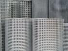 Уникальное фото Отделочные материалы Продам рулонную кладочную сетку в Сибае 37852551 в Сибае