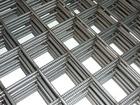 Уникальное фотографию Отделочные материалы Продам кладочную арматурную сварную сетку в Сибае 37852573 в Сибае