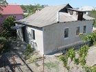 Фотография в Недвижимость Продажа домов Продам два дома в Сиферополе (железнодорожный в Симферополь 3900000