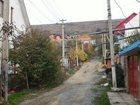 Изображение в   Продается трехуровневый дом в лозовом 1, в Симферополь 2600000