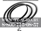Просмотреть фото  купить ремни клиновые в твери 35084211 в Симферополь