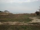 Фотография в Недвижимость Коммерческая недвижимость Продам земельный участок - 33 сотки в Крыму в Симферополь 2150000