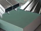 Увидеть фотографию Строительные материалы Профиль CD UD для гипсокартона от 13 руб, за м, п, 35614641 в Симферополь