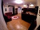 Просмотреть foto Дома отдыха 1-комнатная квартира 36773827 в Симферополь