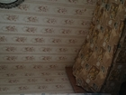 Новое изображение  сдам комнату 37827910 в Симферополь