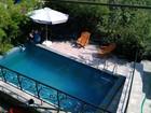 Увидеть фото Агентства недвижимости сдам дом в ялте 38420577 в Симферополь