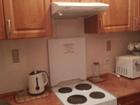 Увидеть фотографию Аренда жилья Сдается 2-х комнатная квартира-люкс под ключ в Мисхоре 39241932 в Ялта