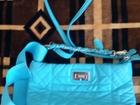 Увидеть изображение Детские коляски Девчоночки, кому сумочки?) 39268940 в Симферополь