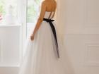 Просмотреть фото Свадебные платья Продам свадебное платье размер 39702697 в Симферополь