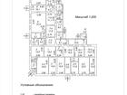 Смотреть изображение Другие строительные услуги Выполнение чертежей для техплана 40034932 в Симферополь