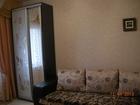 Просмотреть foto  Сдается 2-х комнатная квартира под ключ с террассой и видом на море в нижнем Мисхоре 63304013 в Ялта
