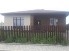 Просмотреть изображение Дома Продается коттеджный дом в новом загородном поселке «ForestHills» 67377623 в Симферополь