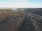 Увидеть фотографию Земельные участки Участок в охраняемом поселке 69612418 в Симферополь