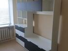 Продам комнату в общежитии. хороший ремонт продаётся с мебел