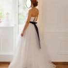Продам свадебное платье размер