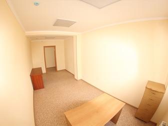 Смотреть изображение Разное Офисное помещение, 50 м² 68595342 в Симферополь
