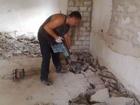 Смотреть foto Другие строительные услуги Отбойный молоток, Слом, Демонтаж, Отверстия 33926158 в Славянске-на-Кубани