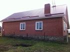 Фотография в   Продаётся новый дом (2 спальни, зал, кухня, в Славянске-на-Кубани 3000000