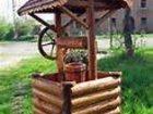 Скачать бесплатно foto  Копка колодцев, траншей, фундаенты в Смоленске и обл, 32492243 в Смоленске